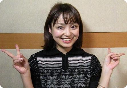 金田朋子の画像 p1_38